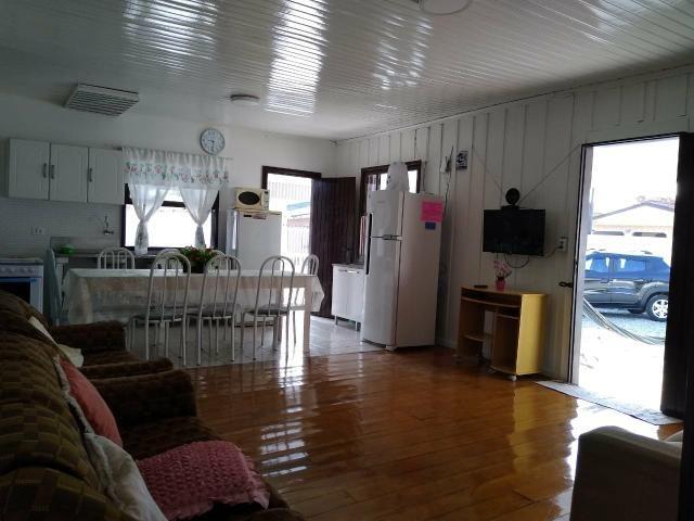 Casa em Matinhos 300mts da praia - Foto 7