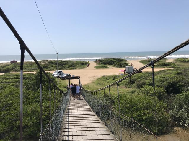 Terrenos ou sobrado em Barra Velha Itapocu lote - Foto 18