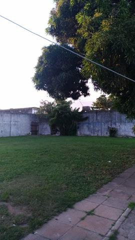 Vendo ou troco casa no janga - Foto 3