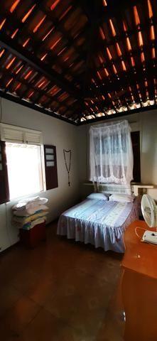 Aluguel de casa na ilha de itaparica - Foto 14