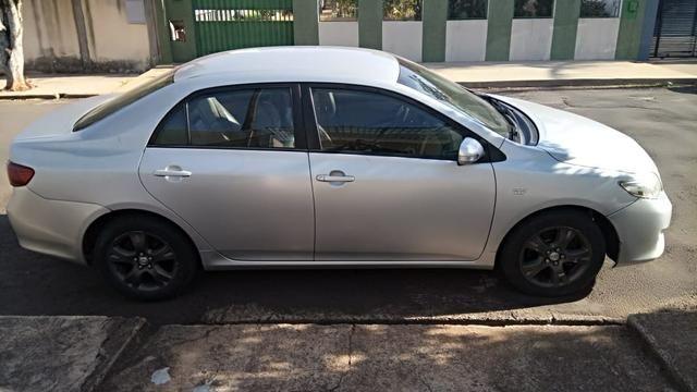 Vende ou troca maior ou menor valor xei 1.8 2010 aceito carro financiado ou consorciado - Foto 3