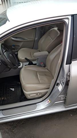 Vende ou troca maior ou menor valor xei 1.8 2010 aceito carro financiado ou consorciado - Foto 5