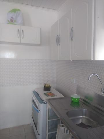 Casa em Matinhos 300mts da praia - Foto 12