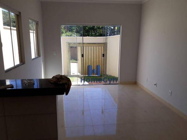 Casa 2 quartos no Setor Balneário - Foto 2