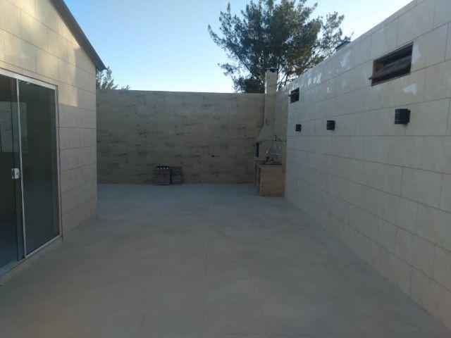 Alugo Casa Cidreira R$ 1500 mensal (anual) mobiliada - Foto 8