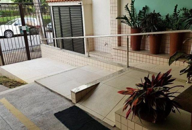 Apartamento com 3 quartos no bairro Aterrado - Foto 10
