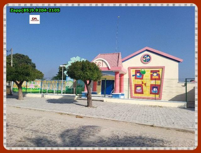 Terras Horizonte Loteamento- Ligue !#@! - Foto 5