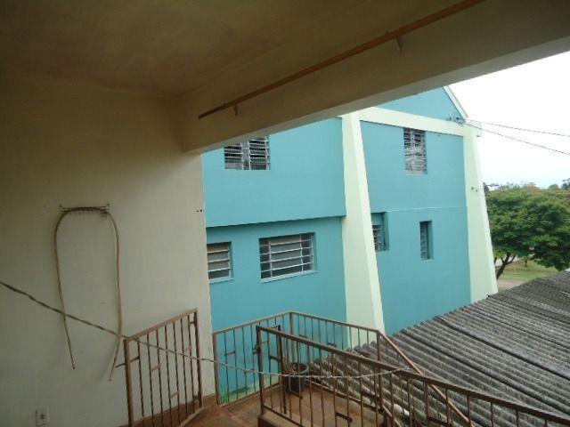 (CA1128) Casa no Centro de Santo Ângelo, RS - Foto 11
