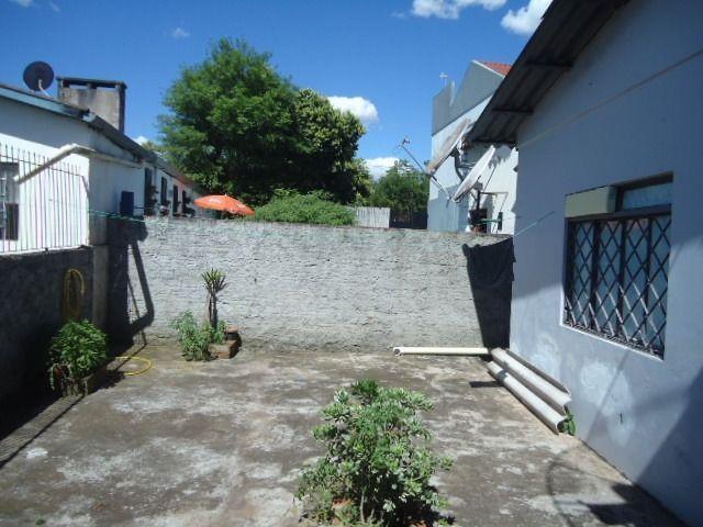 (CA1133) Casa na São Carlos, Santo Ângelo, RS - Foto 2