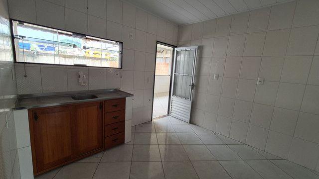 Duplex comercial em frente a Marbrasa, oportunidade  - Foto 12