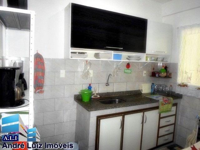 Casa linear e com RGI em Itacuruçá_RJ ( André Luiz Imóveis ) - Foto 5