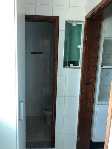 Apartamento excelente oportunidade - Ótima Localização - 3 Dorms. - Próx. Pad. Real Centro - Foto 14