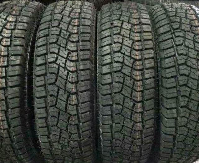 ?pneus remold ? 175/70-13 ? - Foto 6