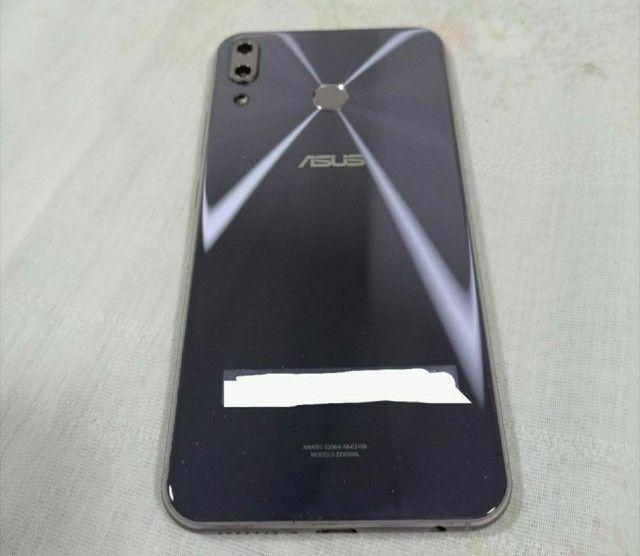 Zenfone 5(2018) - Foto 4