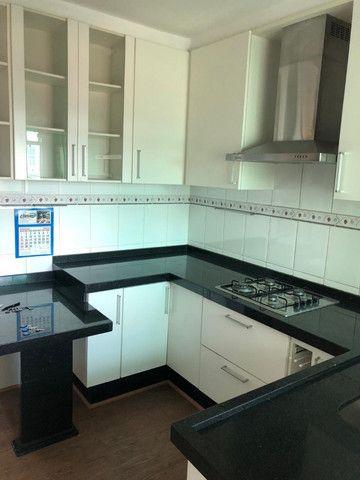 Apartamento excelente oportunidade - Ótima Localização - 3 Dorms. - Próx. Pad. Real Centro - Foto 13