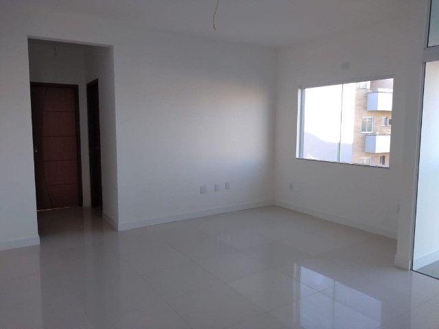 Excelente Apartamento no Centro de São Pedro da Aldeia - RJ - Foto 5