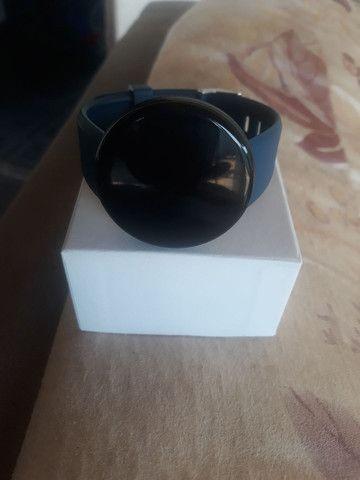 Relógio smart digital - Foto 2