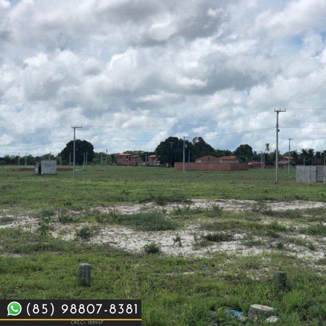 Loteamento Terras Horizonte no Ceará (Marque uma visita) !) - Foto 5