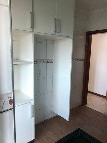 Apartamento excelente oportunidade - Ótima Localização - 3 Dorms. - Próx. Pad. Real Centro - Foto 12