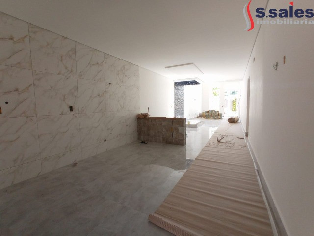 Casa Acabamento Fino em Samambaia - Foto 20