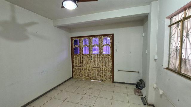 Duplex comercial em frente a Marbrasa, oportunidade  - Foto 8
