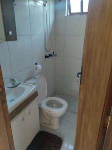 Alugo Casa Cidreira R$ 1500 mensal (anual) mobiliada - Foto 13