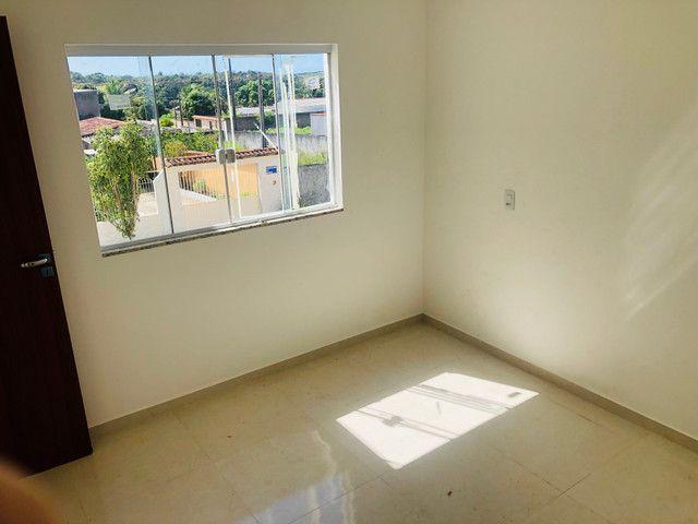Linda casa com 2 suítes em Santa Mônica - Foto 17
