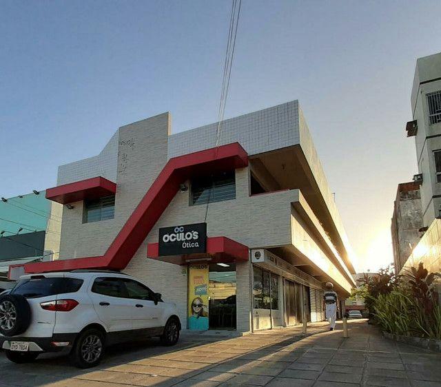 Alugo salas comerciais Janga  - Foto 5