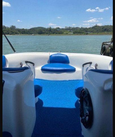 Jet boat expert 175 - Foto 3