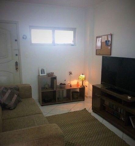 Apartamento Vila Mariana - Foto 8