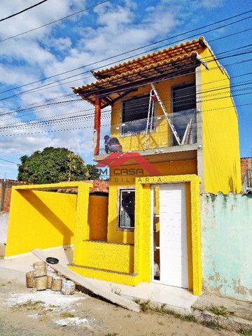 (Cód. AF SP2010)Duplex bairro jardim morada das acácias 2 quartos - Foto 20