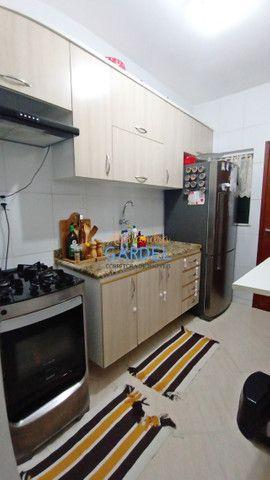 Casa de 3 quartos em condomínio em Costa Azul, Rio das Ostras/RJ - Foto 7