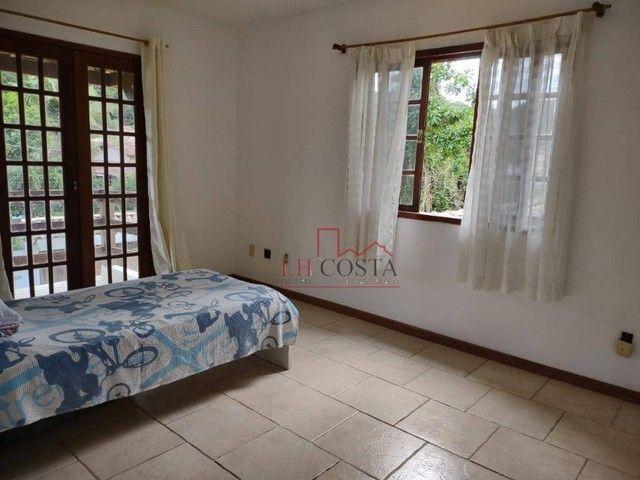 Niterói - Casa Padrão - Itaipu - Foto 11