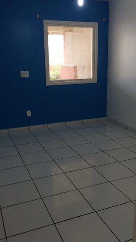 Casa em São Pedro OPORTUNIDADE - Recanto Diuana  - Foto 6