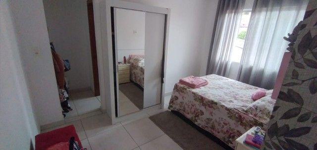Casa geminada com 3 quartos no bairro Novo Horizonte em Betim - Foto 20