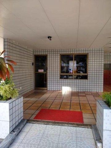 Apartamento 2 Quartos para Venda em Salvador, Costa Azul, 2 dormitórios, 2 banheiros, 1 va - Foto 8