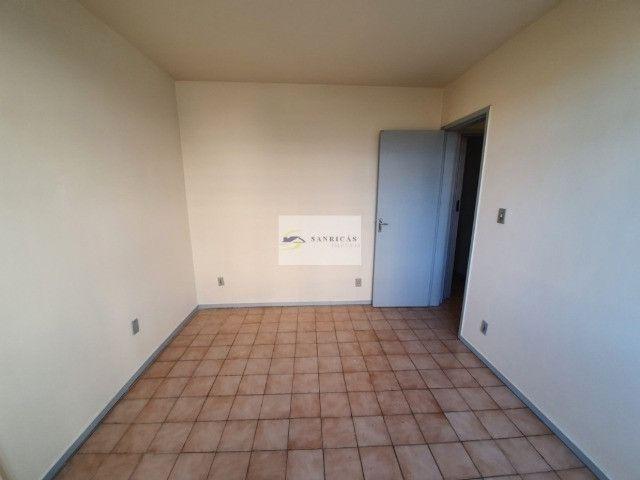 Apartamento 2 Quartos com Dependência de Empregada - em Icaraí - Foto 3