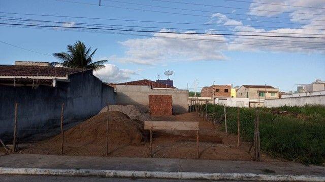 Terreno Nova Caruaru - Foto 3