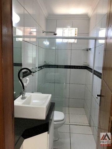 """Barra do Ceará - casa plana com 1 suite + 2 quartos """"12 x 20"""" - Foto 7"""