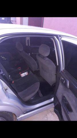 Astra sedan - Foto 10