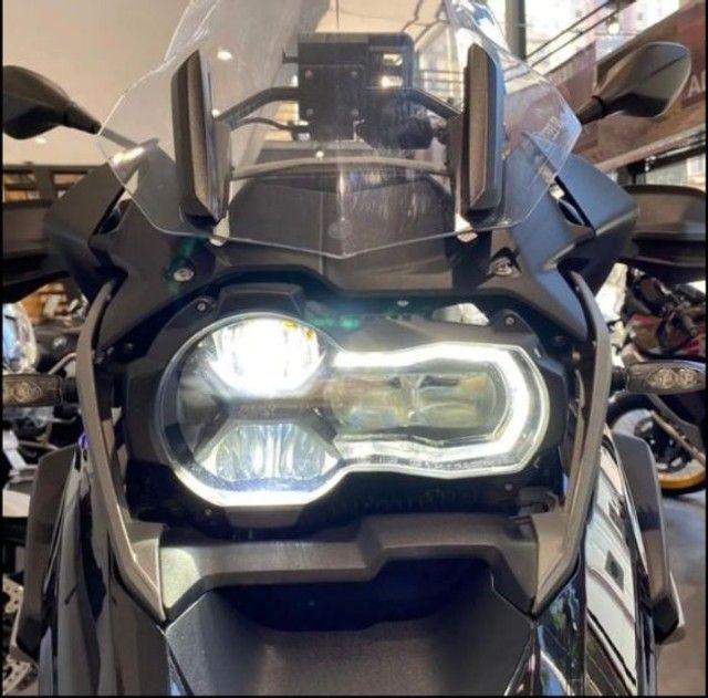Vendo BMW R 1200 Gs Premium 2019<br> - Foto 5