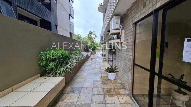 Apartamento para Venda em Maceió, Pajuçara, 2 dormitórios, 2 banheiros, 1 vaga - Foto 5