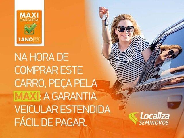 CAPTUR 2019/2020 2.0 16V HI-FLEX INTENSE AUTOMÁTICO - Foto 10