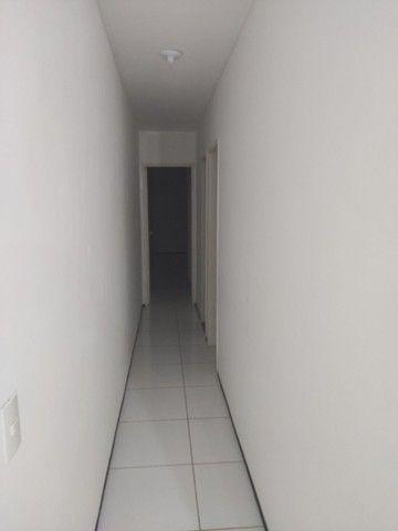 Casa em Maranguape - Foto 7