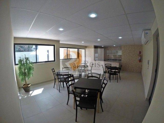(L)Excelente apartamento em Campo Grande,2 Quartos  1 suíte, Próximo de tudo - Foto 14