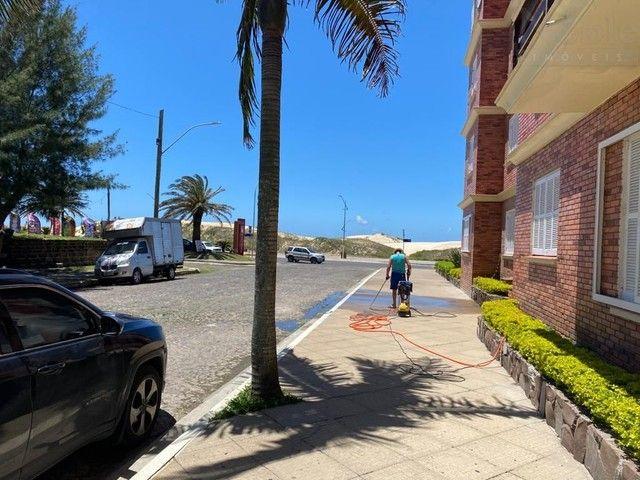 Apartamento 3 dormitórios na Av. Beira Mar - Foto 3