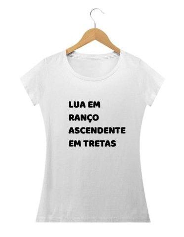 T-shirt - Foto 3