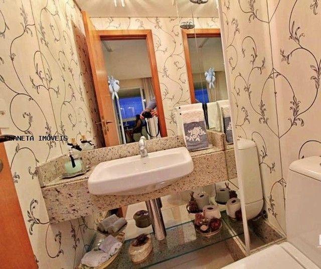 Apartamento 3 Quartos para Venda em Salvador, Patamares, 3 dormitórios, 3 suítes, 5 banhei - Foto 20
