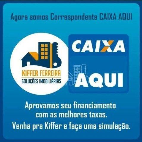 Niterói - Conjunto Comercial/Sala - Centro - Foto 17
