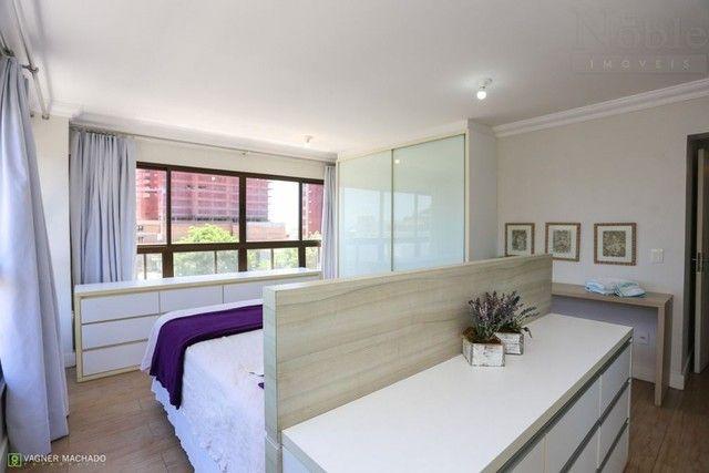 Apartamento 03 dormitórios no centro - Foto 15